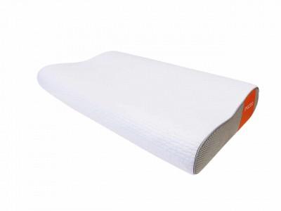 1mazon gel contoured pillow1