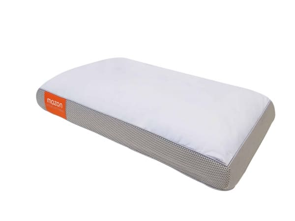 1 mazon gel traditional pillow scaled