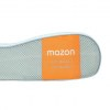 2 mazon gel contoured pillow scaled